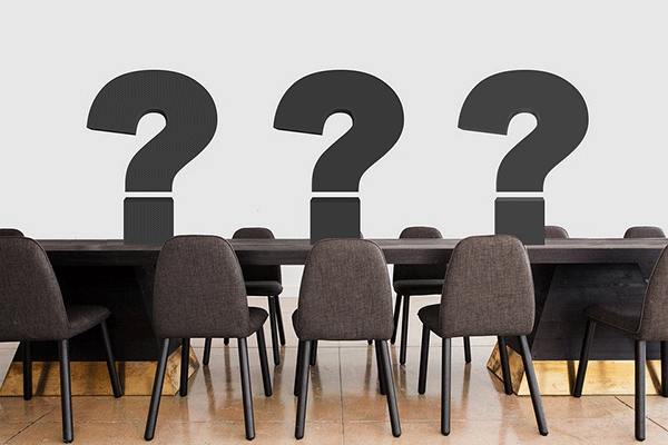 3-questions-real-estate-table