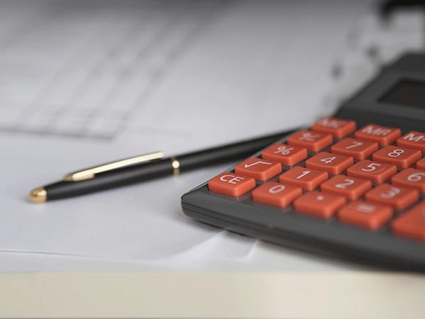 calculator-taxes