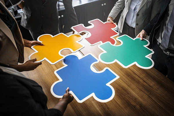4-piece-puzzle