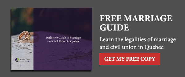 Marriage-Guide-download-CTA