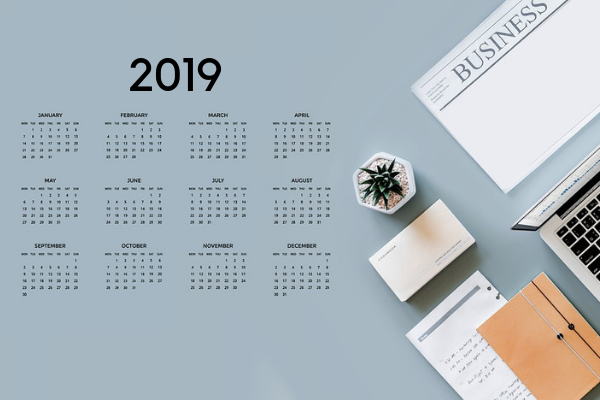 business-opportunity-montreal-calendar-2019